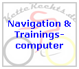 Navigation & Trainingscomputer