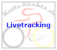 Funktionsweise Livetracking